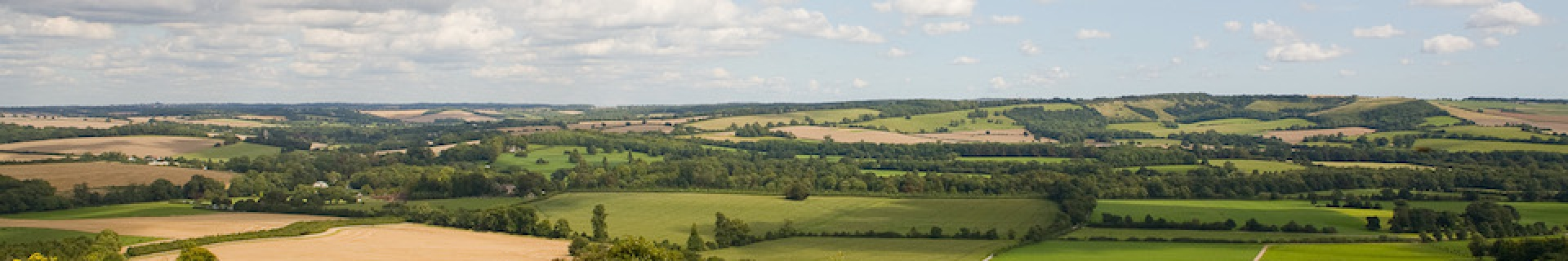 Banner image for Meon Valley